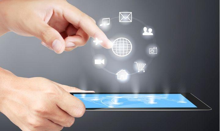 Por qué los negocios necesitan el marketing digital más que nunca