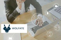 Así es Wolfate: la agencia digital que ayuda a las pymes a crecer en el mundo online