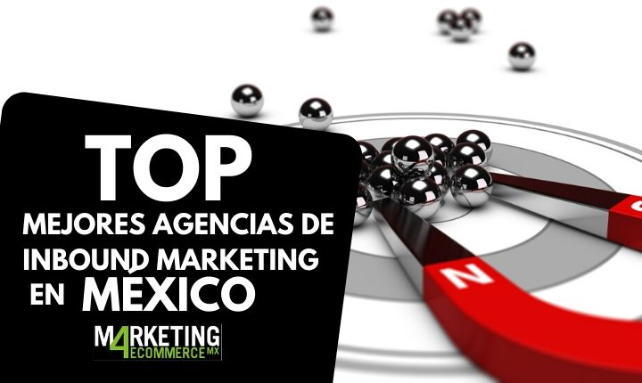 agencias inbound marketing en México