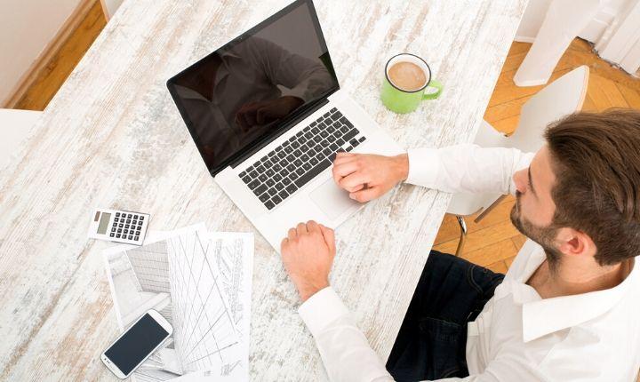 Los cinco niveles del teletrabajo: la pirámide de la autonomía en las organizaciones (Matt Mullenweg, WordPress)