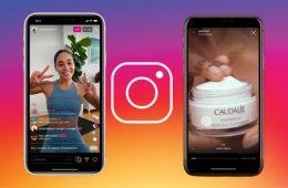 Badges y anuncios en IGTV: Instagram lanza nuevas herramientas de monetización para los creadores de contenido