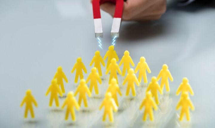 Estrategias para incrementar tráfico a tu página web