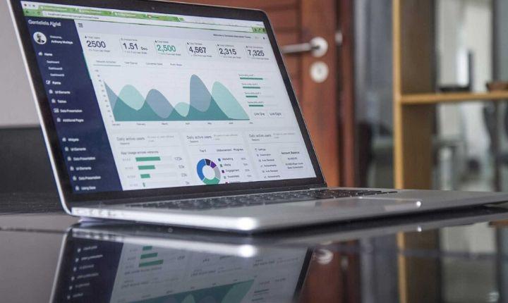 Cómo generar leads a través de tu página web