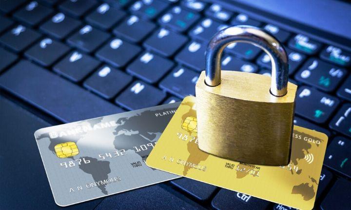 Evita caer en fraudes online durante la contingencia: reconoce los Sellos de Confianza de la AIMX