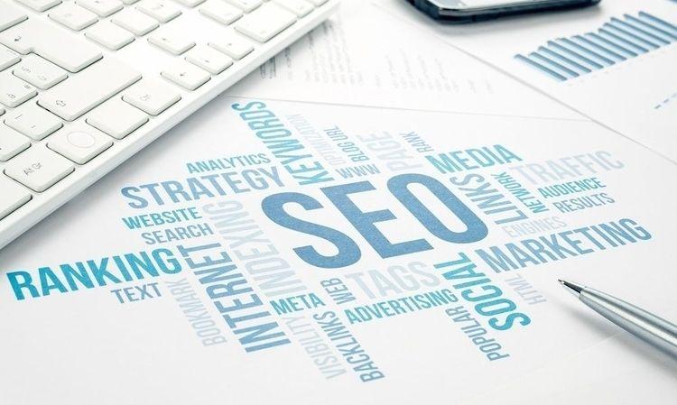Cómo elegir la keyword correcta en tu estrategia SEO: 3 claves para posicionarte (bien)