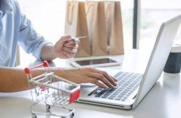 5 claves para elegir la mejor plataforma para procesar pagos digitales