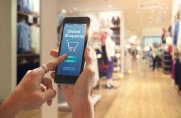 apps de compra en México
