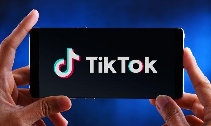 Cómo funciona el algoritmo de TikTok... explicado por TikTok