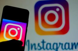 Instagram permitirá lanzar una campaña sin conexión con una página de Facebook