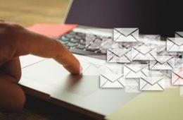 mitos del email marketing
