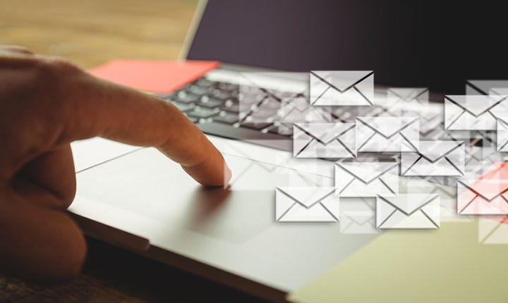 mitos del email marketing