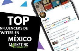 TOP-45-Influencers-de-Twitter--con-más-seguidores-compressor
