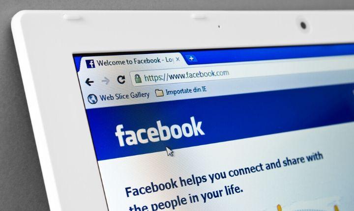 Facebook cambia su algoritmo para potenciar las noticias originales y de calidad en su newsfeed