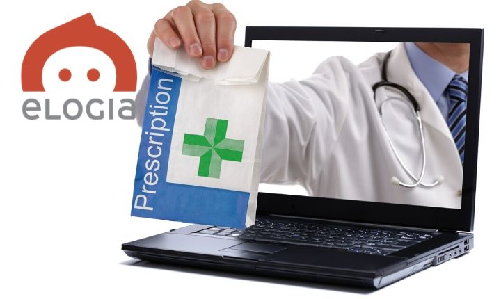 El Marketing farmacéutico Elogia pharma