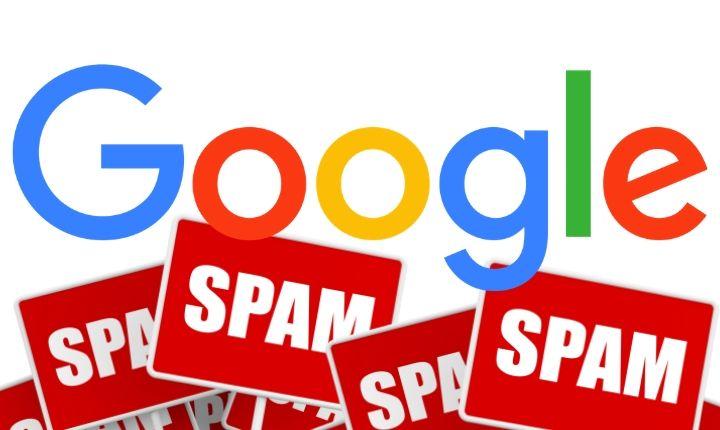 Qué es el webspam, cómo denunciarlo... y cómo actúa Google frente a él