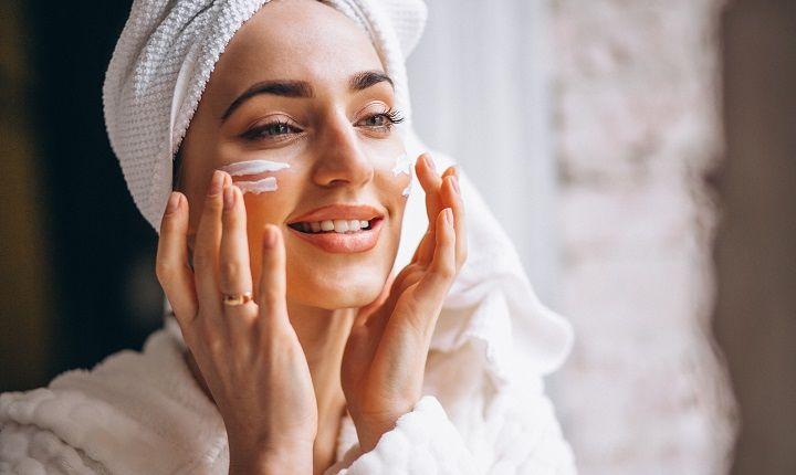 venta online de cosméticos