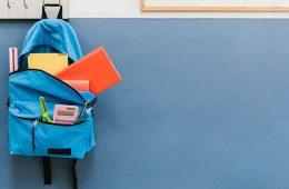 promociones para el regreso a clases