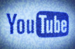 YouTube lanza Smart Reply: inteligencia artificial aplicada a ahorrar tiempo a los creadores