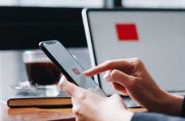 ¿Cómo se ven beneficiadas tus ventas online al utilizar de los Huawei Mobile Services?