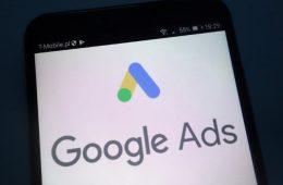 Google anuncia nuevas medidas para mejorar la transparencia y seguridad de la publicidad online