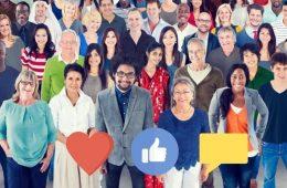 Por qué deberías utilizar el lenguaje inclusivo en tus publicaciones en web y redes sociales
