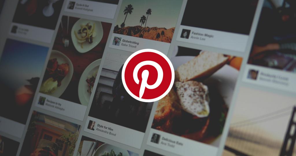 Pinterest alcanza los 400 millones de usuarios mensuales activos gracias a la generación Z, los hombres y los millennials