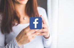 Facebook lanza nuevas opciones de monetización para grupos a través de posts patrocinados