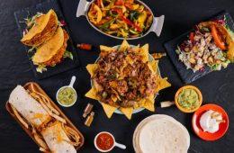 Airbnb y el Conservatorio de la Cultura Gastronómica Mexicana