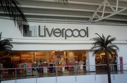 Liverpool con Inteligencia Artificial