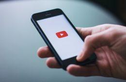 Youtube destaca como la red social más responsable con sus contenidos; TikTok, la menos