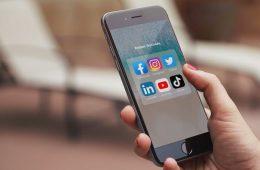 Cómo darse de baja de redes sociales (¡TODAS!) paso a paso