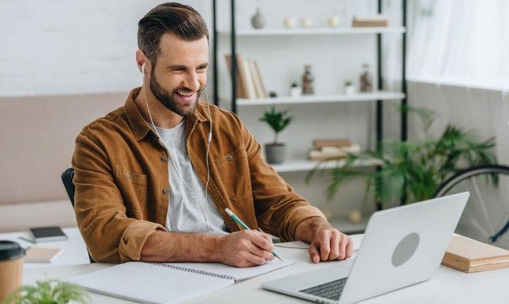 Aprende haciendo con los cursos de Marketing Digital y Google Ads de Loop Institute