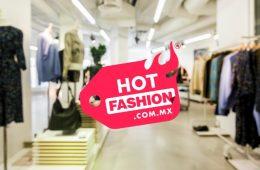 marcas participantes en Hot Sale