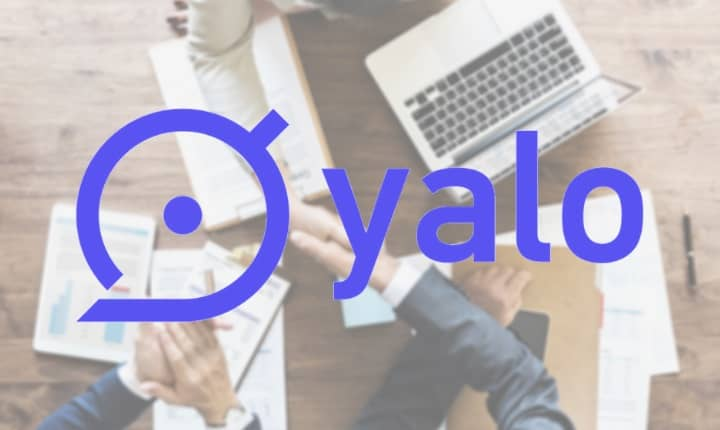 inversión de Yalochat