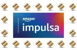 Amazon Impulsa