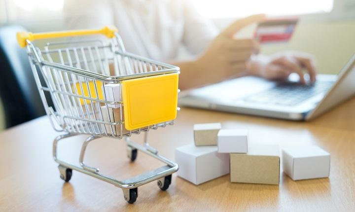 barreras del ecommerce en México