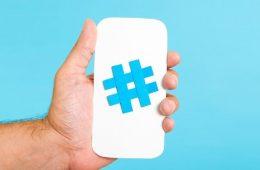 Twitter añade descripciones y tuits de ejemplo para que sepas por qué algo es trending topic