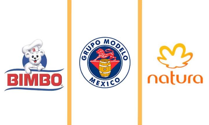 marcas con mejor reputación en México durante la crisis
