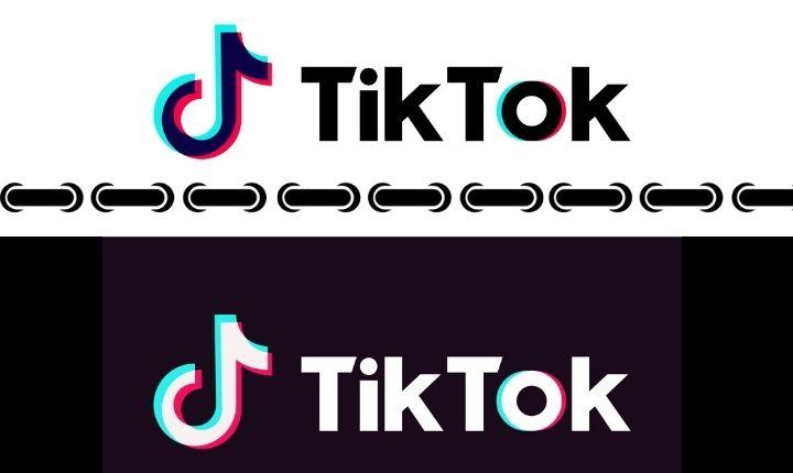 Así funciona Stitch, la nueva herramienta de TikTok para reciclar fragmentos de vídeos de otros usuarios