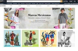 Marcas Mexicanas en Amazon