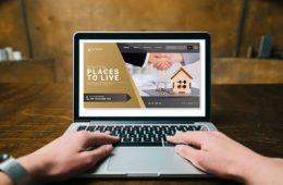 digitalización inmobiliaria