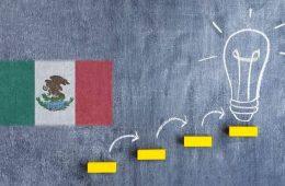 países más innovadores de América Latina