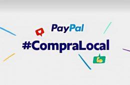 #CompraLocal
