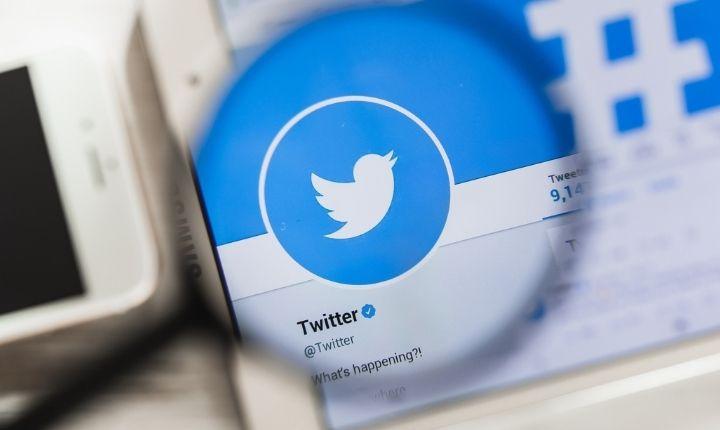 Sesgo por color de piel e inteligencia artificial: por qué acusan de racismo a Twitter