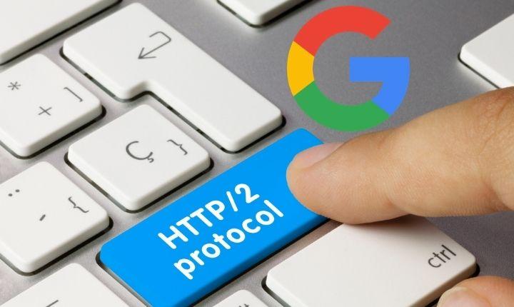 Qué es HTTP2, el nuevo protocolo con el que Google rastreará la web a partir de noviembre