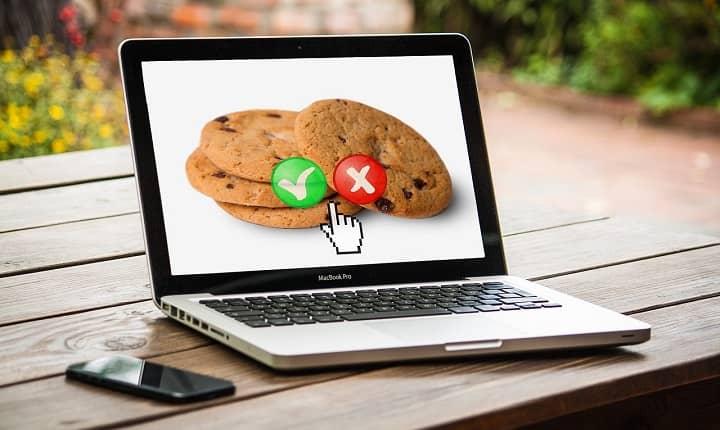 Futuro sin cookies