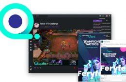 Qapla Gaming