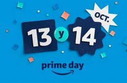 A punto de iniciar el Prime Day de Amazon en México: conoce los productos más vendidos en los últimos años y los más esperados este 2020