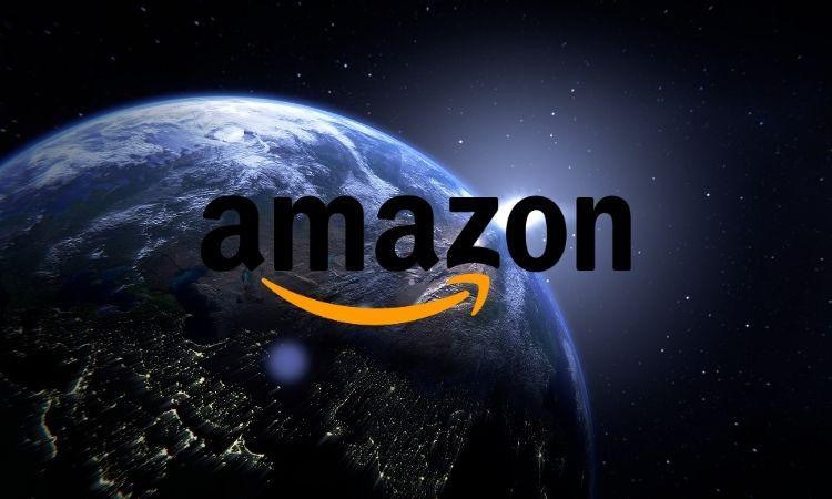 Qué fue lo más vendido en Amazon Prime Day 2020 en España y el mundo