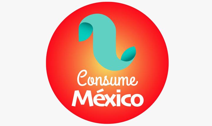 Consume México